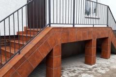Laiptai4